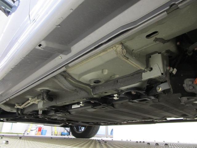 Gセーフティパッケージ 電気温水式ヒーター 100V電源 ナビ 衝突被害軽減ブレーキ レーダークルーズ Fシートヒーター パワーシート 全方位モニター ETC LEDヘッドライト&フォグ(36枚目)