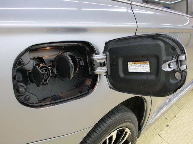 Gセーフティパッケージ 電気温水式ヒーター 100V電源 ナビ 衝突被害軽減ブレーキ レーダークルーズ Fシートヒーター パワーシート 全方位モニター ETC LEDヘッドライト&フォグ(39枚目)