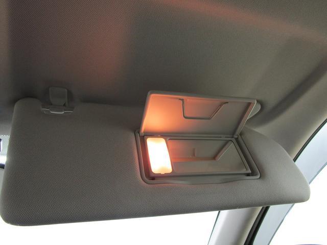 Gセーフティパッケージ 電気温水式ヒーター 100V電源 ナビ 衝突被害軽減ブレーキ レーダークルーズ Fシートヒーター パワーシート 全方位モニター ETC LEDヘッドライト&フォグ(60枚目)