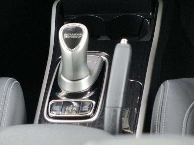 Gセーフティパッケージ 電気温水式ヒーター 100V電源 ナビ 衝突被害軽減ブレーキ レーダークルーズ Fシートヒーター パワーシート 全方位モニター ETC LEDヘッドライト&フォグ(67枚目)