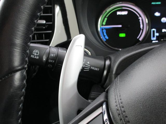 Gセーフティパッケージ 電気温水式ヒーター 100V電源 ナビ 衝突被害軽減ブレーキ レーダークルーズ Fシートヒーター パワーシート 全方位モニター ETC LEDヘッドライト&フォグ(71枚目)