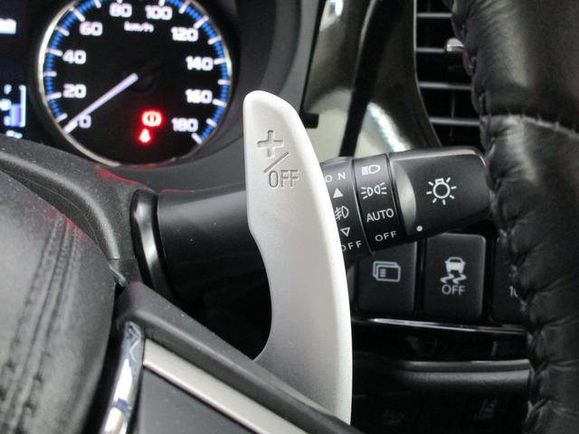 Gセーフティパッケージ 電気温水式ヒーター 100V電源 ナビ 衝突被害軽減ブレーキ レーダークルーズ Fシートヒーター パワーシート 全方位モニター ETC LEDヘッドライト&フォグ(72枚目)