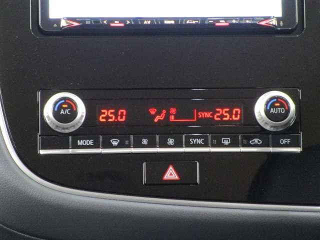 G 禁煙車 100V電源 衝突被害軽減ブレーキ 踏み間違い防止装置 7.7インチフルセグナビ サポカーS 全周囲カメラ 電動テールゲート フロントパワーシート フロントシートヒーター ステアリングヒーター(15枚目)