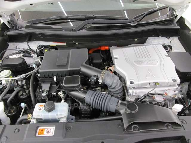 G 禁煙車 100V電源 衝突被害軽減ブレーキ 踏み間違い防止装置 7.7インチフルセグナビ サポカーS 全周囲カメラ 電動テールゲート フロントパワーシート フロントシートヒーター ステアリングヒーター(16枚目)