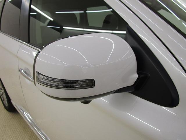 G 禁煙車 100V電源 衝突被害軽減ブレーキ 踏み間違い防止装置 7.7インチフルセグナビ サポカーS 全周囲カメラ 電動テールゲート フロントパワーシート フロントシートヒーター ステアリングヒーター(29枚目)