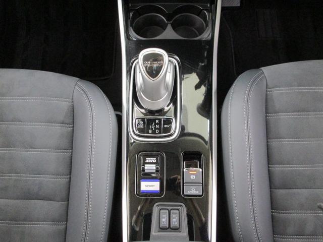 G 禁煙車 100V電源 衝突被害軽減ブレーキ 踏み間違い防止装置 7.7インチフルセグナビ サポカーS 全周囲カメラ 電動テールゲート フロントパワーシート フロントシートヒーター ステアリングヒーター(39枚目)