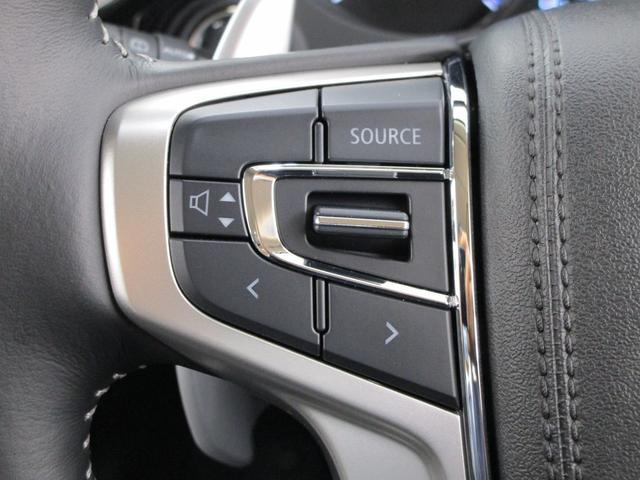 G 禁煙車 100V電源 衝突被害軽減ブレーキ 踏み間違い防止装置 7.7インチフルセグナビ サポカーS 全周囲カメラ 電動テールゲート フロントパワーシート フロントシートヒーター ステアリングヒーター(43枚目)