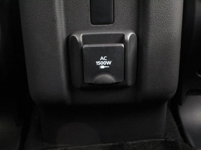 G 禁煙車 100V電源 衝突被害軽減ブレーキ 踏み間違い防止装置 7.7インチフルセグナビ サポカーS 全周囲カメラ 電動テールゲート フロントパワーシート フロントシートヒーター ステアリングヒーター(45枚目)