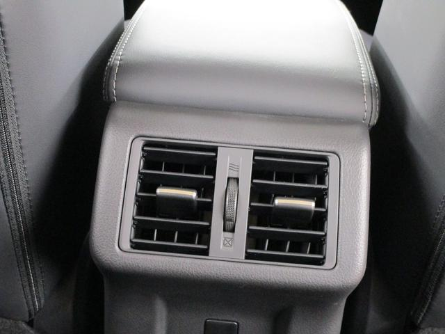 G 禁煙車 100V電源 衝突被害軽減ブレーキ 踏み間違い防止装置 7.7インチフルセグナビ サポカーS 全周囲カメラ 電動テールゲート フロントパワーシート フロントシートヒーター ステアリングヒーター(46枚目)
