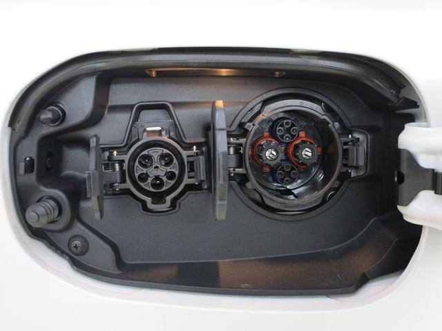 G 禁煙車 100V電源 衝突被害軽減ブレーキ 踏み間違い防止装置 7.7インチフルセグナビ サポカーS 全周囲カメラ 電動テールゲート フロントパワーシート フロントシートヒーター ステアリングヒーター(65枚目)