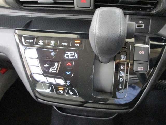 G サポカーS 全方位カメラ 禁煙車 届出済未使用車 マイパイロット 電動パーキングブレーキ オートホールド フロントシートヒーター デジタルルームミラー レベリングライト USB接続端子(12枚目)
