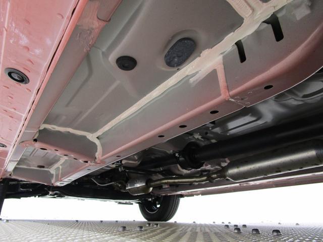 G サポカーS 全方位カメラ 禁煙車 届出済未使用車 マイパイロット 電動パーキングブレーキ オートホールド フロントシートヒーター デジタルルームミラー レベリングライト USB接続端子(34枚目)