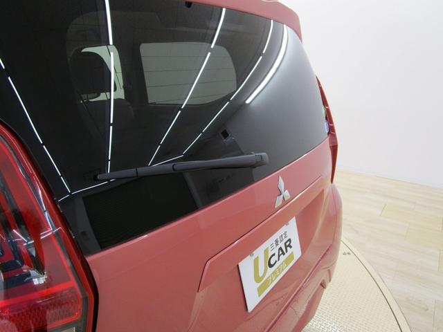 G サポカーS 全方位カメラ 禁煙車 届出済未使用車 マイパイロット 電動パーキングブレーキ オートホールド フロントシートヒーター デジタルルームミラー レベリングライト USB接続端子(36枚目)