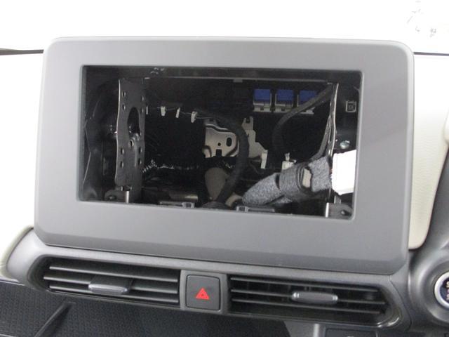 G サポカーS 全方位カメラ 禁煙車 届出済未使用車 マイパイロット 電動パーキングブレーキ オートホールド フロントシートヒーター デジタルルームミラー レベリングライト USB接続端子(40枚目)