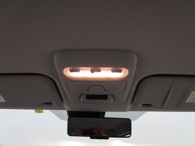 G サポカーS 全方位カメラ 禁煙車 届出済未使用車 マイパイロット 電動パーキングブレーキ オートホールド フロントシートヒーター デジタルルームミラー レベリングライト USB接続端子(42枚目)