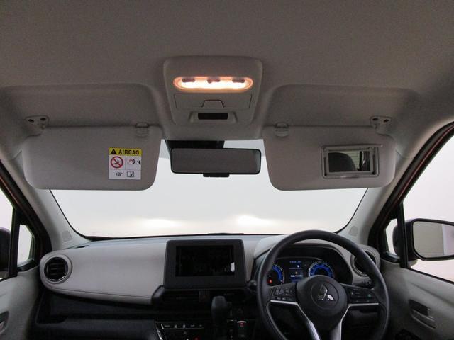 G サポカーS 全方位カメラ 禁煙車 届出済未使用車 マイパイロット 電動パーキングブレーキ オートホールド フロントシートヒーター デジタルルームミラー レベリングライト USB接続端子(43枚目)