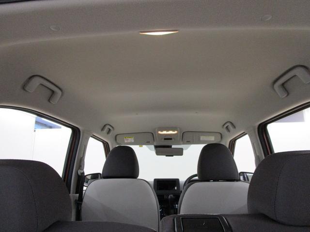 G サポカーS 全方位カメラ 禁煙車 届出済未使用車 マイパイロット 電動パーキングブレーキ オートホールド フロントシートヒーター デジタルルームミラー レベリングライト USB接続端子(44枚目)