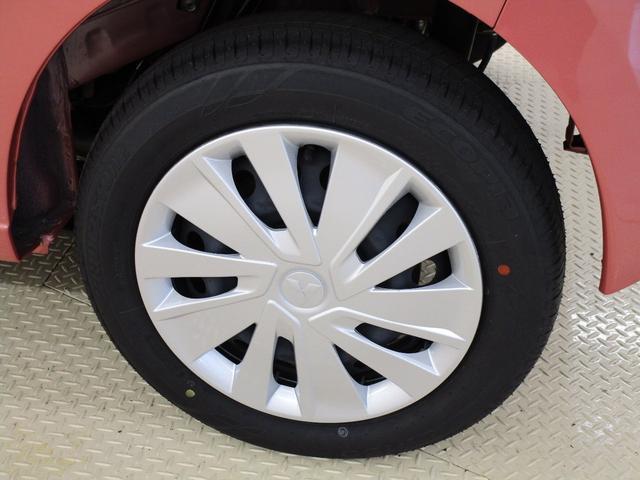 G サポカーS 全方位カメラ 禁煙車 届出済未使用車 マイパイロット 電動パーキングブレーキ オートホールド フロントシートヒーター デジタルルームミラー レベリングライト USB接続端子(52枚目)