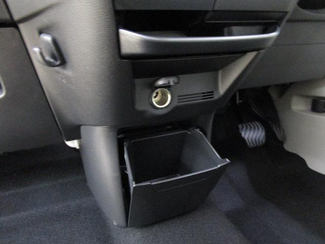 G サポカーS 全方位カメラ 禁煙車 届出済未使用車 マイパイロット 電動パーキングブレーキ オートホールド フロントシートヒーター デジタルルームミラー レベリングライト USB接続端子(58枚目)