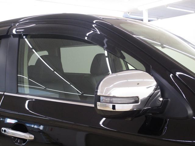 Gセーフティパッケージ 禁煙車/パイオニア製7インチフルセグナビ/スマートコマンダー/全周囲カメラ/100V1500W電源/急速充電/リモートコントロール/ステアリングヒーター/フロントシートヒーター(31枚目)