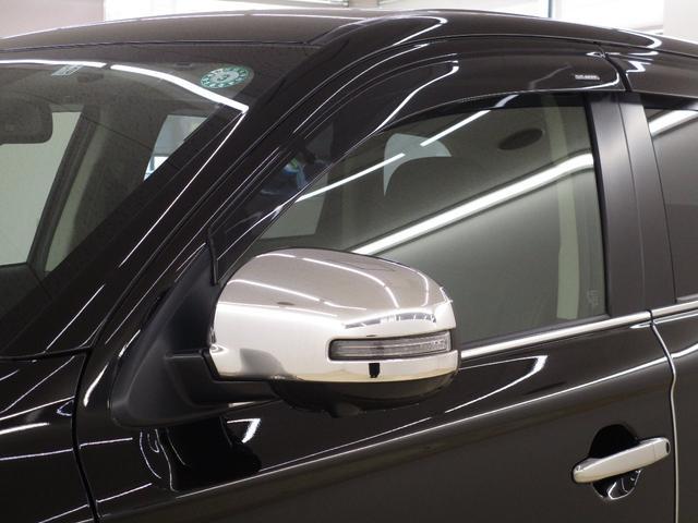 Gセーフティパッケージ 禁煙車/パイオニア製7インチフルセグナビ/スマートコマンダー/全周囲カメラ/100V1500W電源/急速充電/リモートコントロール/ステアリングヒーター/フロントシートヒーター(32枚目)