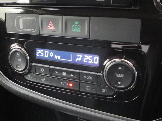 Gセーフティパッケージ 禁煙車/パイオニア製7インチフルセグナビ/スマートコマンダー/全周囲カメラ/100V1500W電源/急速充電/リモートコントロール/ステアリングヒーター/フロントシートヒーター(47枚目)