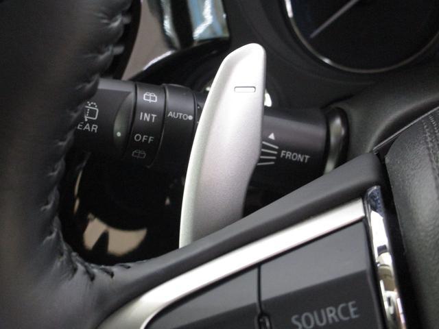 Gセーフティパッケージ 禁煙車/パイオニア製7インチフルセグナビ/スマートコマンダー/全周囲カメラ/100V1500W電源/急速充電/リモートコントロール/ステアリングヒーター/フロントシートヒーター(55枚目)