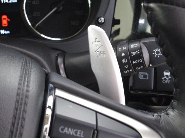 Gセーフティパッケージ 禁煙車/パイオニア製7インチフルセグナビ/スマートコマンダー/全周囲カメラ/100V1500W電源/急速充電/リモートコントロール/ステアリングヒーター/フロントシートヒーター(56枚目)