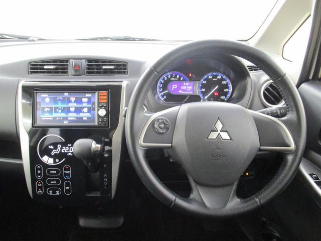 T 禁煙 ターボ メモリーナビ バックカメラ フルセグTV ブルートゥース対応 ステアリングオーディオリモコン ディスチャージヘッドライト 運転席シートヒーター(8枚目)