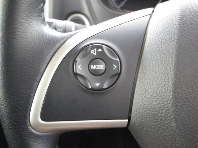 T 禁煙 ターボ メモリーナビ バックカメラ フルセグTV ブルートゥース対応 ステアリングオーディオリモコン ディスチャージヘッドライト 運転席シートヒーター(10枚目)