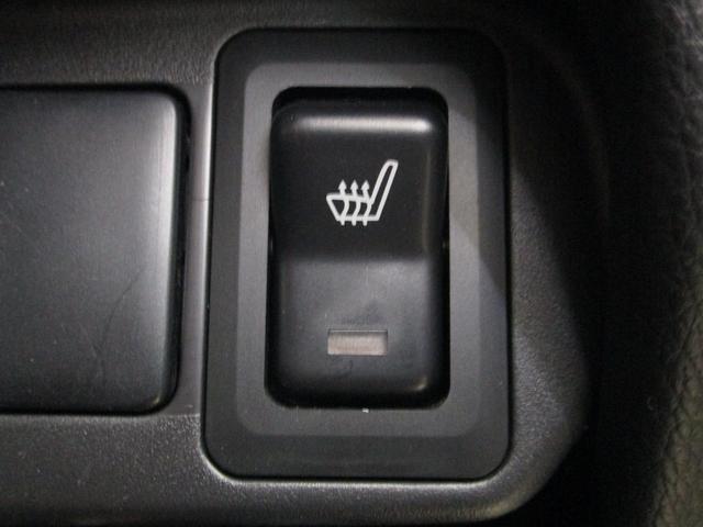 T 禁煙 ターボ メモリーナビ バックカメラ フルセグTV ブルートゥース対応 ステアリングオーディオリモコン ディスチャージヘッドライト 運転席シートヒーター(16枚目)