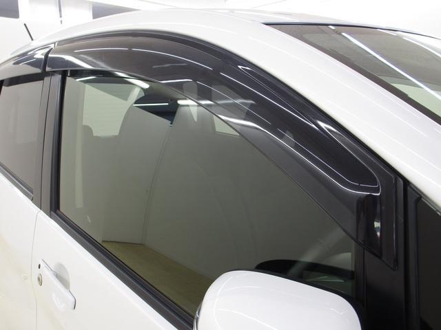 T 禁煙 ターボ メモリーナビ バックカメラ フルセグTV ブルートゥース対応 ステアリングオーディオリモコン ディスチャージヘッドライト 運転席シートヒーター(38枚目)
