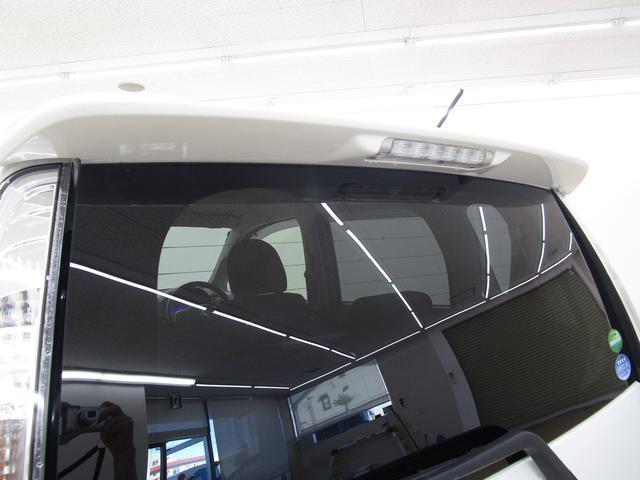 T 禁煙 ターボ メモリーナビ バックカメラ フルセグTV ブルートゥース対応 ステアリングオーディオリモコン ディスチャージヘッドライト 運転席シートヒーター(39枚目)
