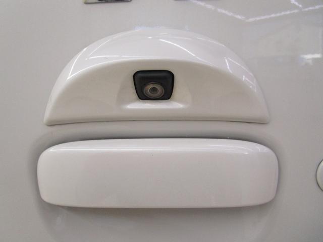 T 禁煙 ターボ メモリーナビ バックカメラ フルセグTV ブルートゥース対応 ステアリングオーディオリモコン ディスチャージヘッドライト 運転席シートヒーター(40枚目)