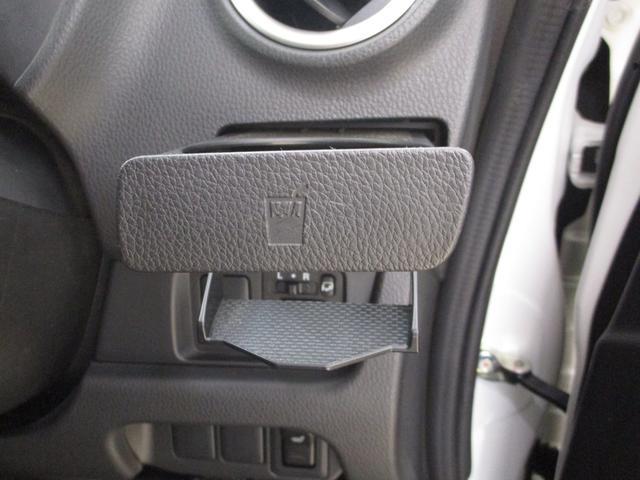T 禁煙 ターボ メモリーナビ バックカメラ フルセグTV ブルートゥース対応 ステアリングオーディオリモコン ディスチャージヘッドライト 運転席シートヒーター(59枚目)