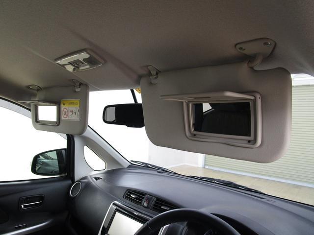 T 禁煙 ターボ メモリーナビ バックカメラ フルセグTV ブルートゥース対応 ステアリングオーディオリモコン ディスチャージヘッドライト 運転席シートヒーター(60枚目)