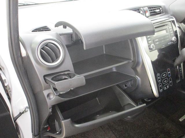 M 三菱認定中古車保証 基本保証1年走行距離無制限 禁煙車 ワンオーナー HIDヘッドライト フォグランプ CDオーディオ アイドリングストップ 運転席シートヒーター ドアバイザー フロアマット(14枚目)