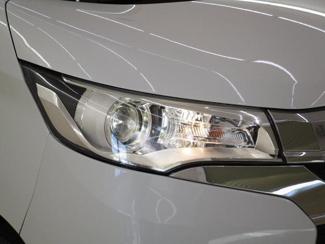 M 三菱認定中古車保証 基本保証1年走行距離無制限 禁煙車 ワンオーナー HIDヘッドライト フォグランプ CDオーディオ アイドリングストップ 運転席シートヒーター ドアバイザー フロアマット(27枚目)