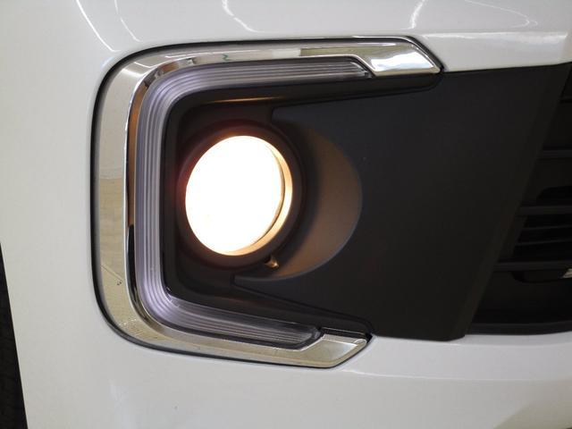 M 三菱認定中古車保証 基本保証1年走行距離無制限 禁煙車 ワンオーナー HIDヘッドライト フォグランプ CDオーディオ アイドリングストップ 運転席シートヒーター ドアバイザー フロアマット(29枚目)
