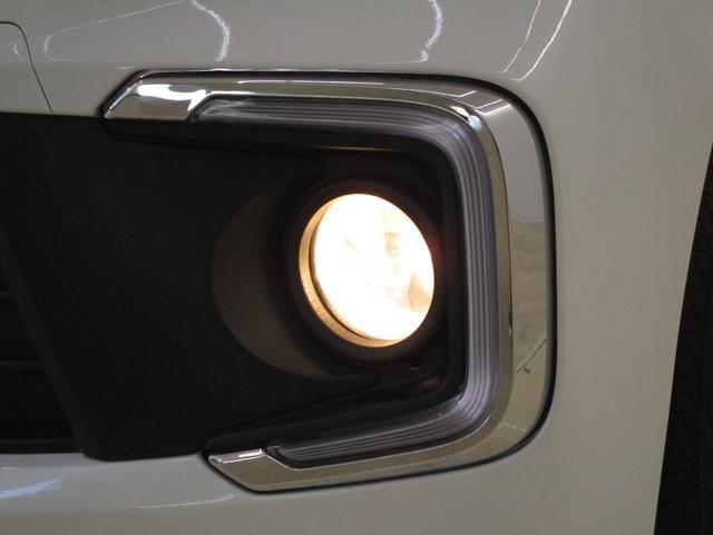 M 三菱認定中古車保証 基本保証1年走行距離無制限 禁煙車 ワンオーナー HIDヘッドライト フォグランプ CDオーディオ アイドリングストップ 運転席シートヒーター ドアバイザー フロアマット(30枚目)