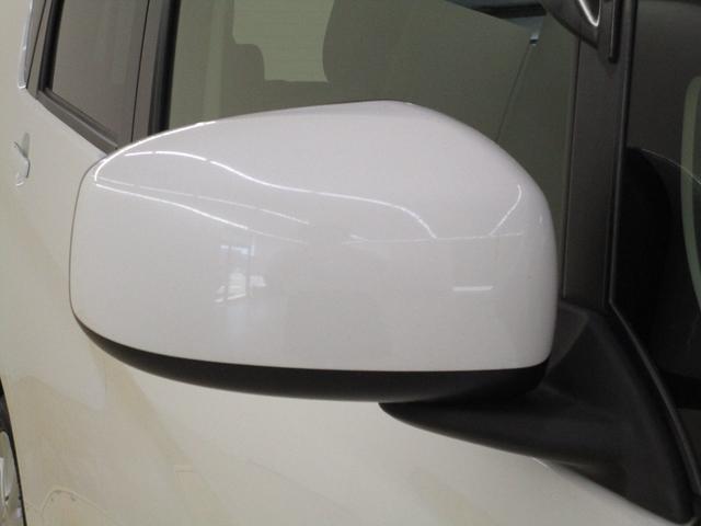 M 三菱認定中古車保証 基本保証1年走行距離無制限 禁煙車 ワンオーナー HIDヘッドライト フォグランプ CDオーディオ アイドリングストップ 運転席シートヒーター ドアバイザー フロアマット(33枚目)