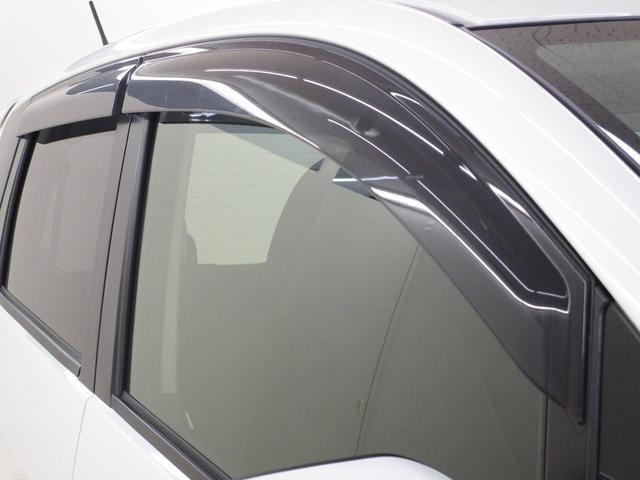 M 三菱認定中古車保証 基本保証1年走行距離無制限 禁煙車 ワンオーナー HIDヘッドライト フォグランプ CDオーディオ アイドリングストップ 運転席シートヒーター ドアバイザー フロアマット(35枚目)