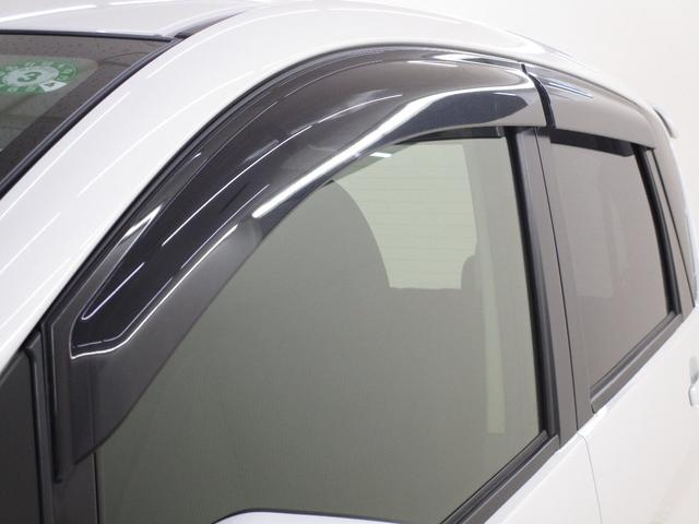 M 三菱認定中古車保証 基本保証1年走行距離無制限 禁煙車 ワンオーナー HIDヘッドライト フォグランプ CDオーディオ アイドリングストップ 運転席シートヒーター ドアバイザー フロアマット(36枚目)