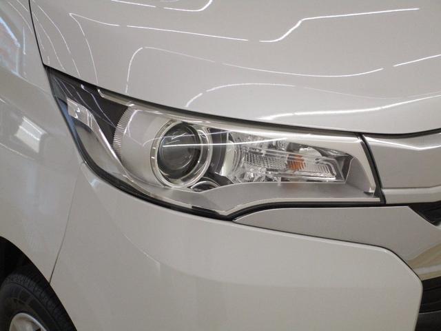 M 三菱認定中古車保証 基本保証1年走行距離無制限 禁煙車 ワンオーナー HIDヘッドライト フォグランプ CDオーディオ アイドリングストップ 運転席シートヒーター ドアバイザー フロアマット(37枚目)