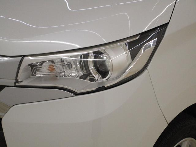 M 三菱認定中古車保証 基本保証1年走行距離無制限 禁煙車 ワンオーナー HIDヘッドライト フォグランプ CDオーディオ アイドリングストップ 運転席シートヒーター ドアバイザー フロアマット(38枚目)