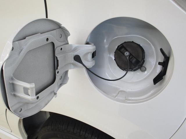 M 三菱認定中古車保証 基本保証1年走行距離無制限 禁煙車 ワンオーナー HIDヘッドライト フォグランプ CDオーディオ アイドリングストップ 運転席シートヒーター ドアバイザー フロアマット(41枚目)