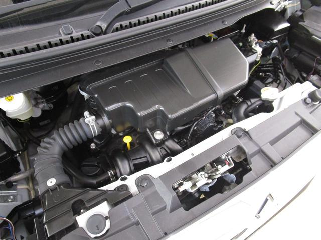 M 三菱認定中古車保証 基本保証1年走行距離無制限 禁煙車 ワンオーナー HIDヘッドライト フォグランプ CDオーディオ アイドリングストップ 運転席シートヒーター ドアバイザー フロアマット(43枚目)