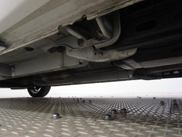 M 三菱認定中古車保証 基本保証1年走行距離無制限 禁煙車 ワンオーナー HIDヘッドライト フォグランプ CDオーディオ アイドリングストップ 運転席シートヒーター ドアバイザー フロアマット(46枚目)