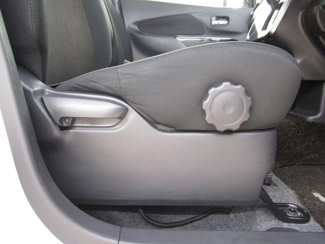 M 三菱認定中古車保証 基本保証1年走行距離無制限 禁煙車 ワンオーナー HIDヘッドライト フォグランプ CDオーディオ アイドリングストップ 運転席シートヒーター ドアバイザー フロアマット(49枚目)