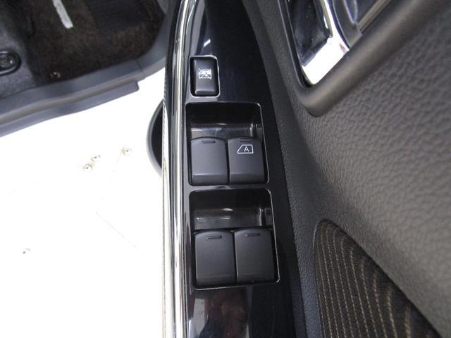 M 三菱認定中古車保証 基本保証1年走行距離無制限 禁煙車 ワンオーナー HIDヘッドライト フォグランプ CDオーディオ アイドリングストップ 運転席シートヒーター ドアバイザー フロアマット(50枚目)